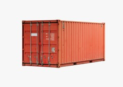 Container_Fumigation